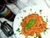 kuchnia-toskanii-09