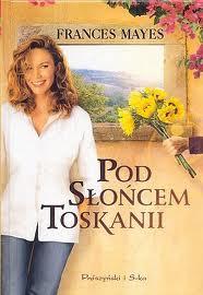 Pod-sloncem-Toskanii